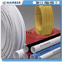 pex pipe germany