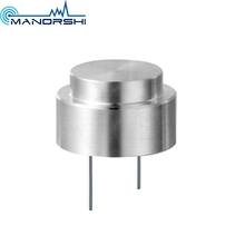 cheap price micro ultrasonic transducer with RoHS