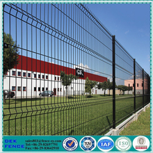 Security Electric Fence For Prison