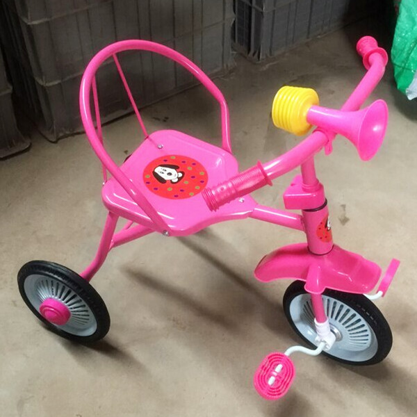 Classics baby tricycle/ cheaper baby tricycle/hot sale baby trike