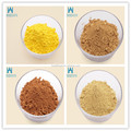 YELLOW COLOR PIGMENT FOR CERAMIC IRON OXIDE