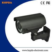cheap ip security camera,economical CMOS 1.3MP varifocal lens 2.8~12mm,3MP lensdistance 30-50m Support E-touch ONVIF Day&Night