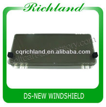 Club car DS windshield/windscreen