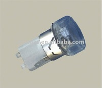 oven light for free standing gas oven parts