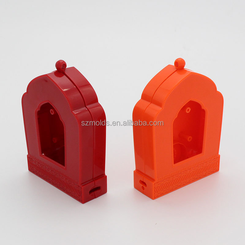 BUDDHA plastic products and mould and road kerb mould Export Mould