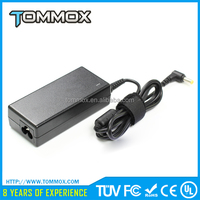 Stock adapter for Acer laptop 3500 Series 3100 Series for TravelMate 734 Series replacement \generic notebook adapter