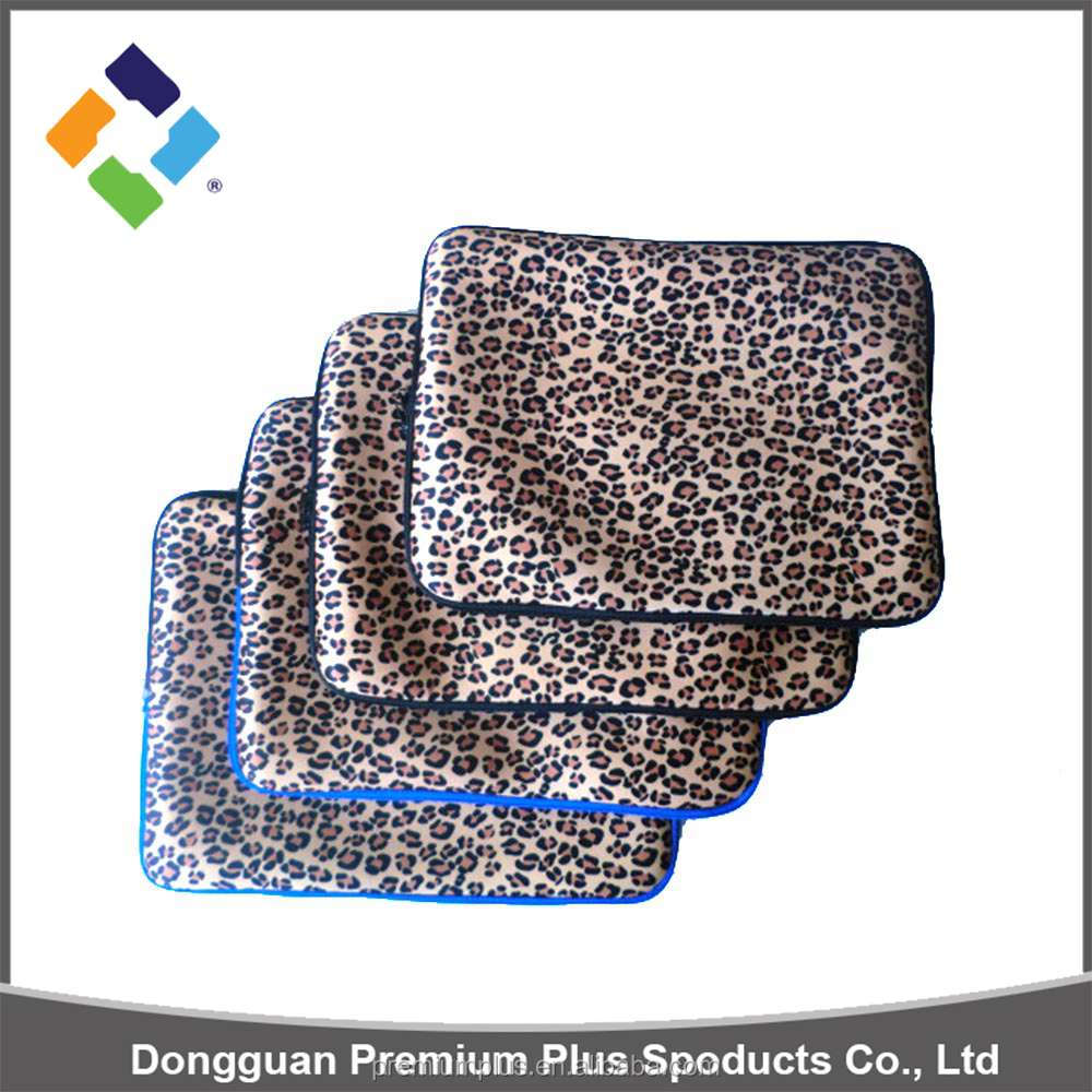 Large supply promotional price radiation-proof laptop case