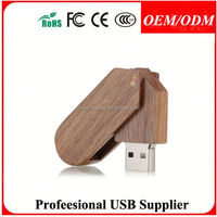 Wholesale pen drive 4gb 8gb s Custom logo mini usb key best price bulk 1gb usb flash drives , Free sample