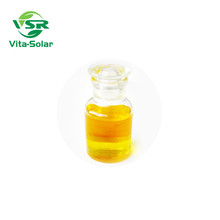 Natual vitamin e oil from sunflower seed oil ,sunflower vitamin e oil 1000IU-1300IU/g