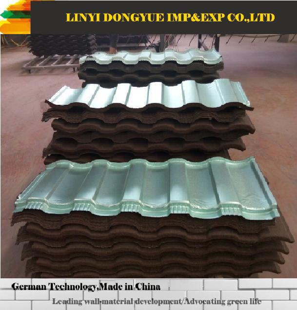natural slate roof tile aluminium composite panel roof