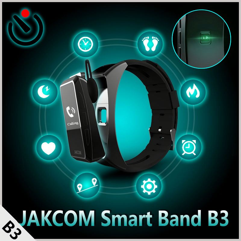 Jakcom B3 Smart Watch 2017 New Premium Of Boxing Ring Hot Sale With Ring Boxing Mma Cages Sale Velcro Cover Pads