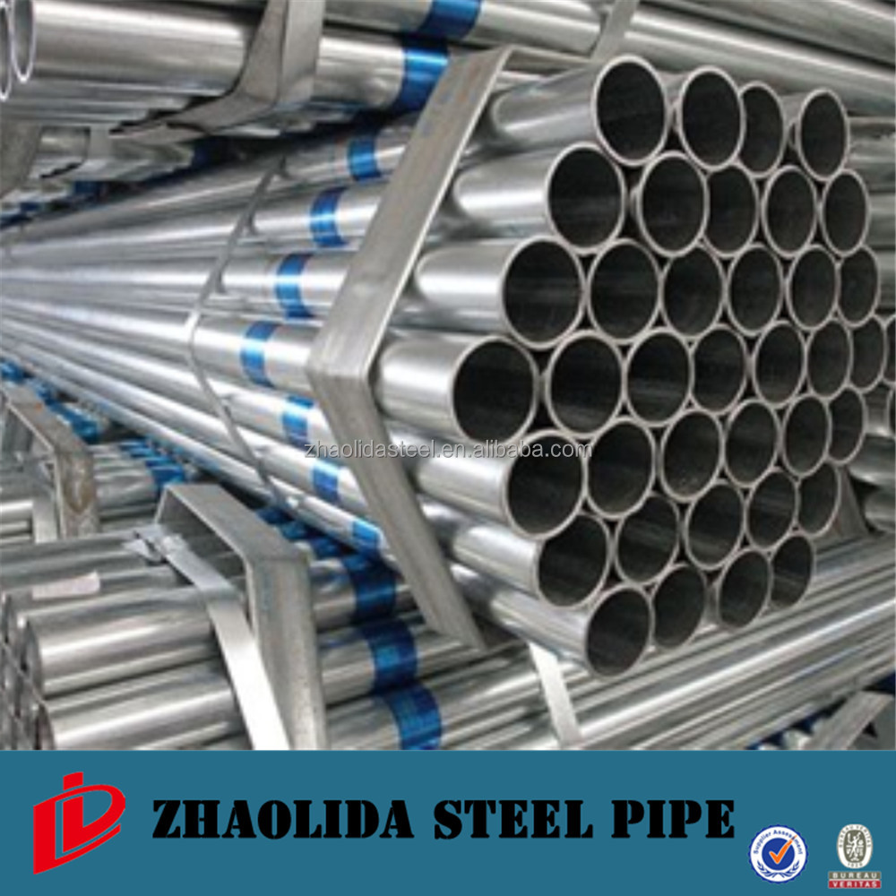 q235 erw welded oval steel pipe galvanized carbon steel iron pipe