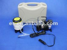 Tyre sealant,liquid tyre sealant with air compressor