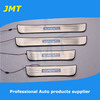 Classic Hot Sale! LED Door Sill Plate for Kia Sorento