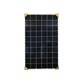 2018 RESUN RS6C-270P 270W poly solar panel sample available