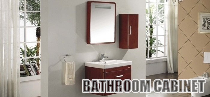 domo classic cheap bathroom wall cabinet zvy 013 buy