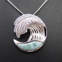 New Arrival Solid Mexican 925 Sterling