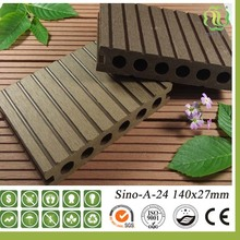 cover wood/interlocking outdoor deck tiles/outdoor decking wood