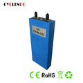 Hot sell 2770180 high Capacity 25Ah Lifepo4 Battery for carious electronics