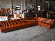 Circular Bar sofa for sale