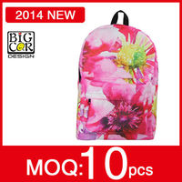 lovely school bag for children fashion shoulder school bags,japanese school bag,images of school bags