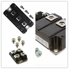 low price IGBT 2 MED POWER 62MM-2 BSM200GA120DLCSHOSA1 module