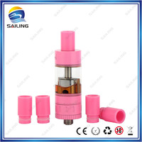 Hottest cheap product 510 plastic drip tip, rokok elektronik, copper wide bore drip tip