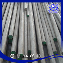 API 0.3mm*800mm1240mm 1055 Carbon Steel Bar