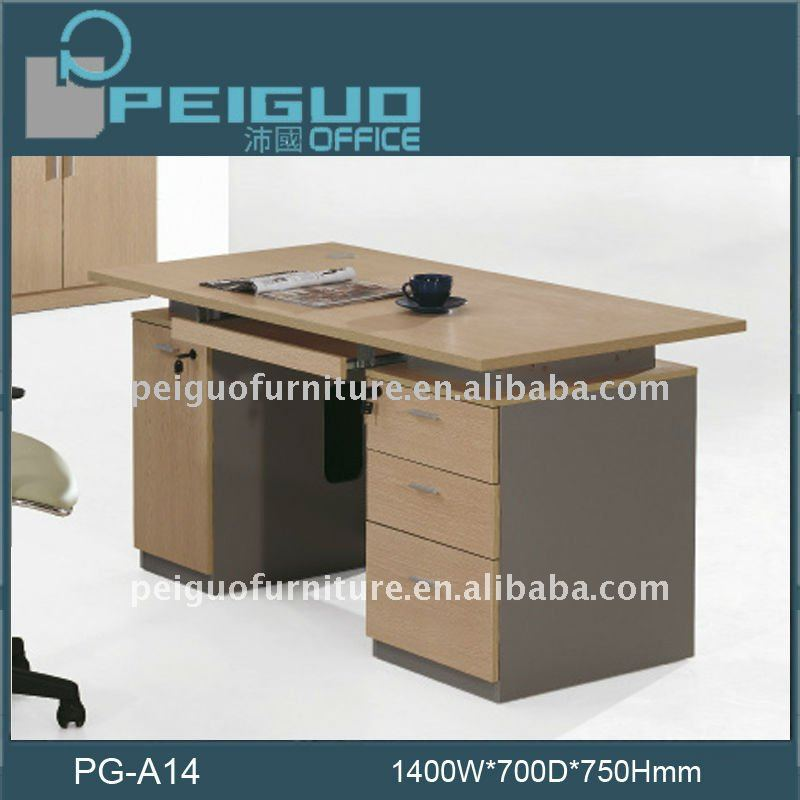 PG-A14 New modern high quality end table furniture