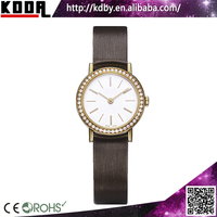 Cheap and High Quality japanese wrist watch brands