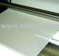 filter packaging micro perforation high automation machine PS-1000-2