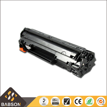 Wholesale High Compatible Toner Cartridge for HP CB435A 35A Manufacturer price