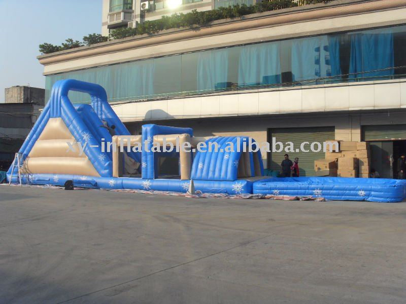 inflatable jumping castle,inflatable commerical jumping castle,jumping castle with slide and pool