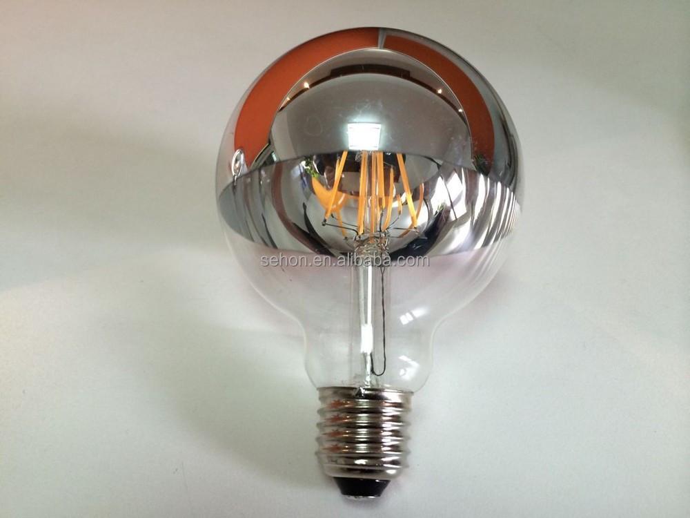 ramadan lantern old fashion classic light 6W G95 G125 ...