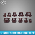 20 yesrs professional factory good quality bushing composite insulator
