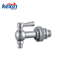 Type Of All Brass Faucet