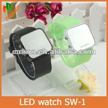 Hottest Dropshipping Watch LED SW-1