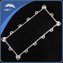 LED Street Lights Lens gasket, LED lens, Street lights moulds