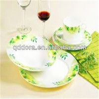 royal fine bone china,bone china modern dinner set