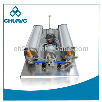3l 5L 10L 100L 220v or 110v 2 towers PSA oxygen generator spare parts for oxygen feed of ozone machine,oxygen concentration