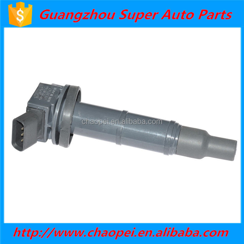 Car Spare Parts OEM 90919-02245 9091902245 Ignition Coil for Toyota CROWN