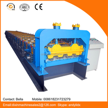 688 dixin floor tile making machine with good price