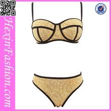 Sweet work brazilian bikini supplier wanna