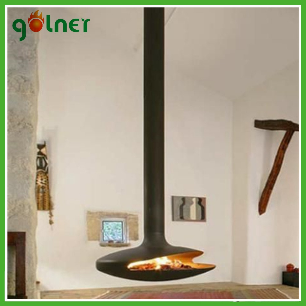 list manufacturers of cheap wood stove fireplace buy cheap wood