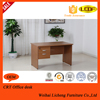 Hanging drawers computer desk/MDF office table sell promotional