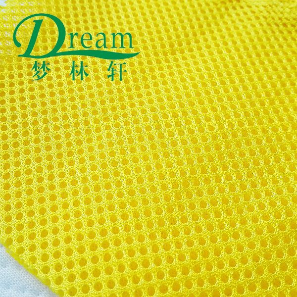 African fabric new product soft air mesh fabric in hangzhou China Supplier Online Shopping
