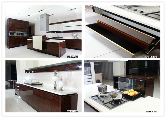 epoxy countertop resin kitchen cabinet buy resin kitchen With best brand of paint for kitchen cabinets with local sticker printing