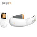 pangao new and best car neck massager for health