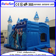 private events inflatable dinosaur jumpers
