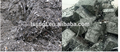 carbon steel scrap from China